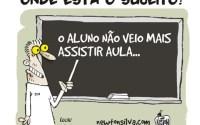 EDUCAÇÃO_EVASÃO_ESCOLAR