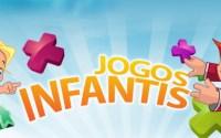 JOGOS_INFANTIS