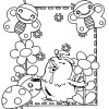 desenho-colorir-galinha-pintadinha-02