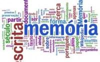 MEMORIA-