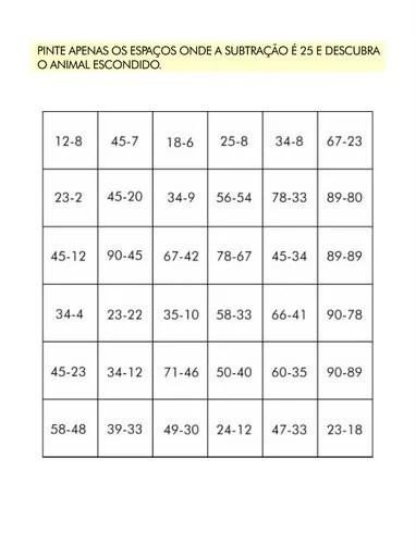 matemática 1.14