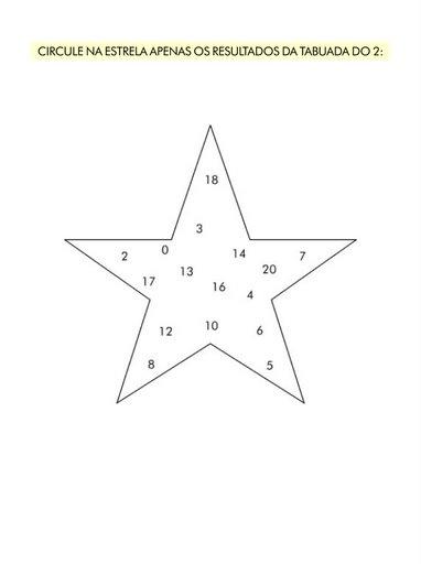 matemática 1.18