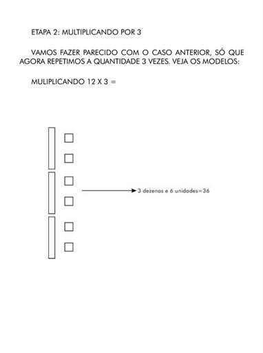 matemática 1.24