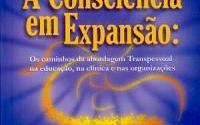 CONSCIENCIA EM EXPANSAO