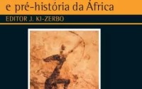 HISTORIA GERAL I