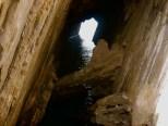 Grotta of Spigole