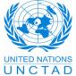 unctad-logo