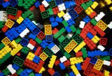 lego-1-220x150