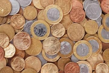 moeda