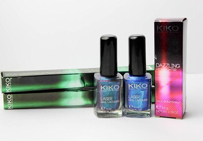 Art-dark-kiko-1