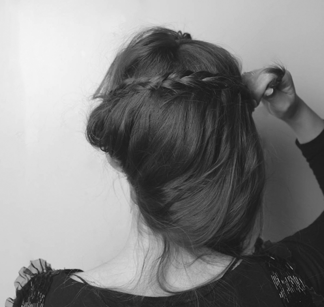 art-tuto-coiffure-tresse-fetes-14