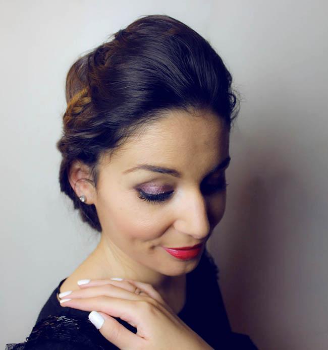 art-tuto-coiffure-tresse-fetes-4