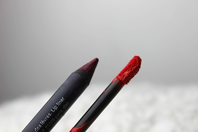 ombre-lips-red-1