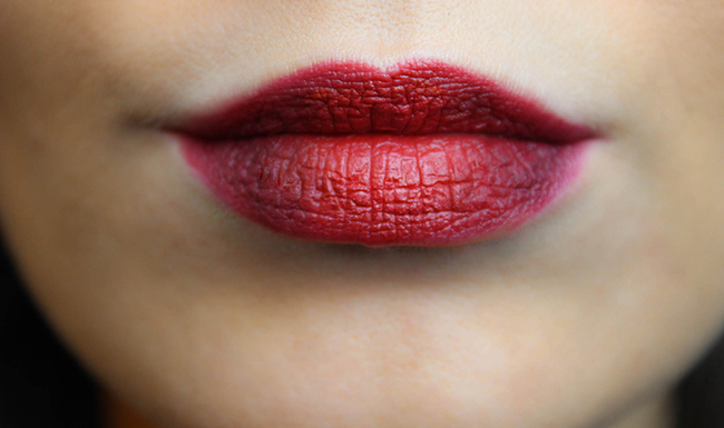 red-ombre-lips-couv