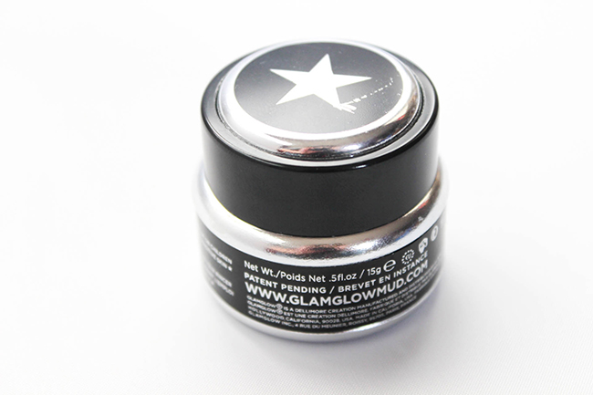 glamglow-Gift Sexy-11