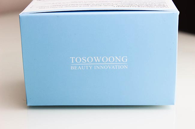 Tosowoong-brosse-nettoyante-4