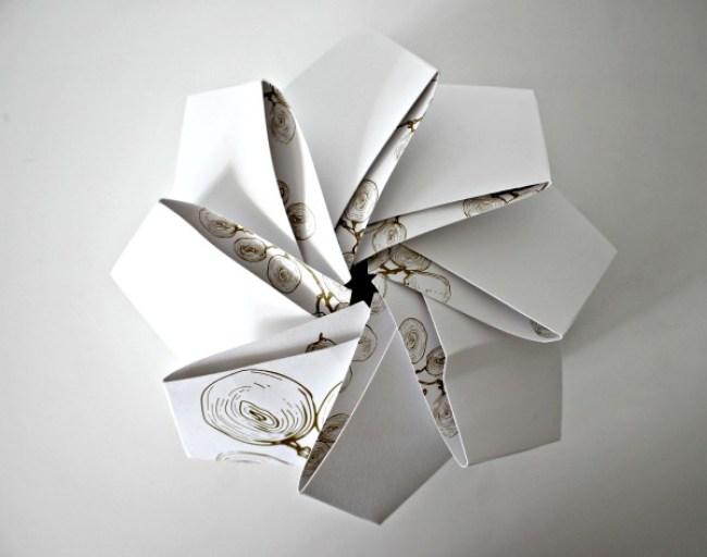 parfum-divin-caudalie-11