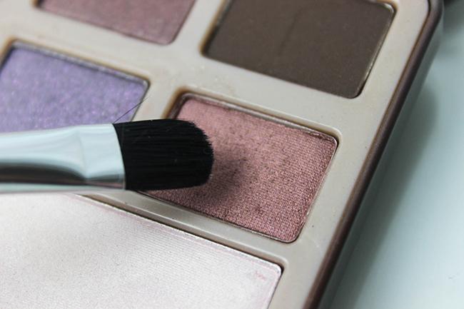 maquillage-automne-2014-6