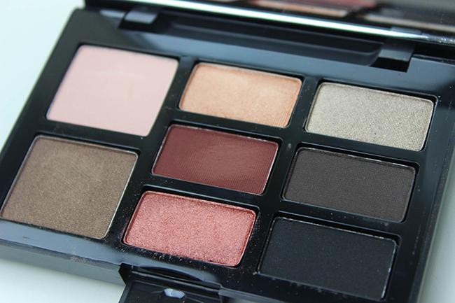 maquillage-automne-2014-9