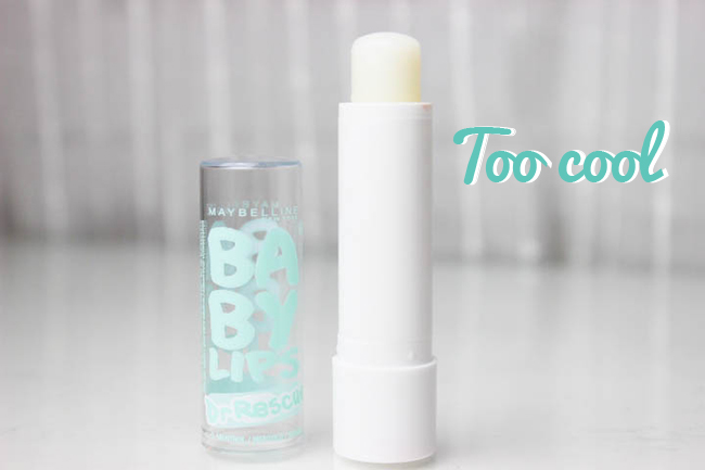 Baby Lips-Dr -Rescue-Maybelline-12