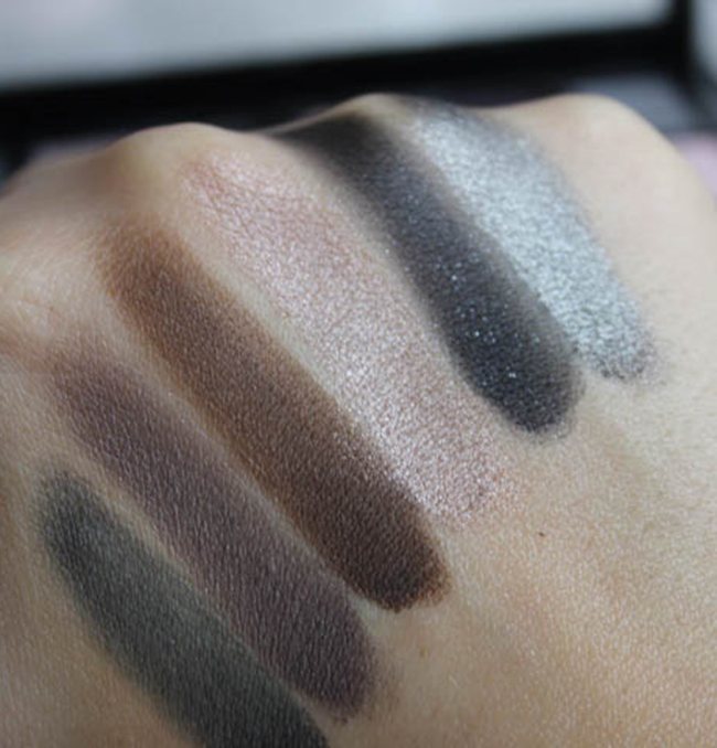 the-smokes-palettes-gemey-maybelline-swatche-3