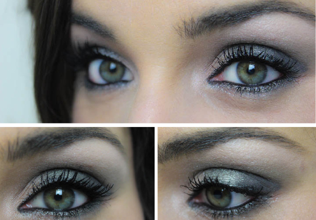 the-smokes-palettes-gemey-maybelline-tutorial-15