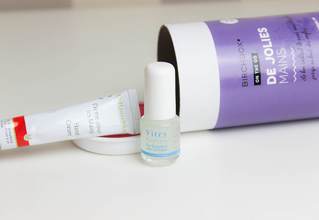 Birchbox-on-the-go-revue-25