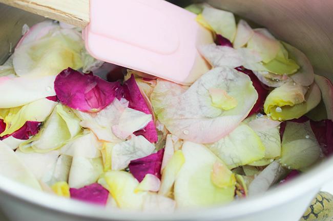 eau-de-rose-maison-1