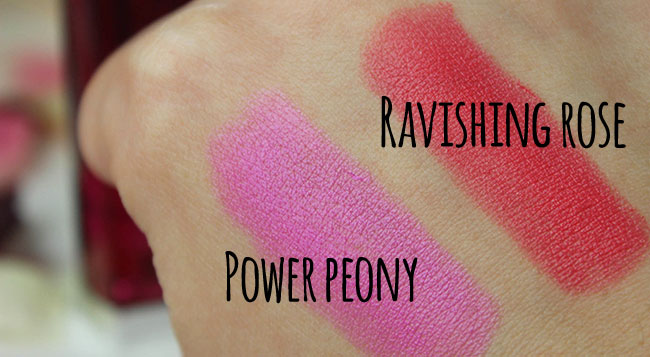 gemey-maybelline-collection-rebel-bouquet-15