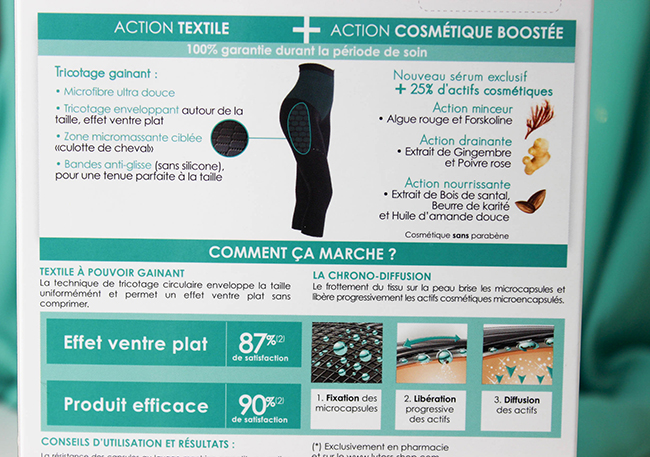 Legging-Minceur-Lytess-3
