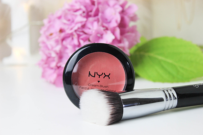 Rouge-Cream Blush-NYX-3