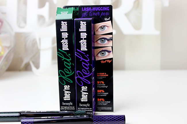 Push-up liner-benefit-violet-8