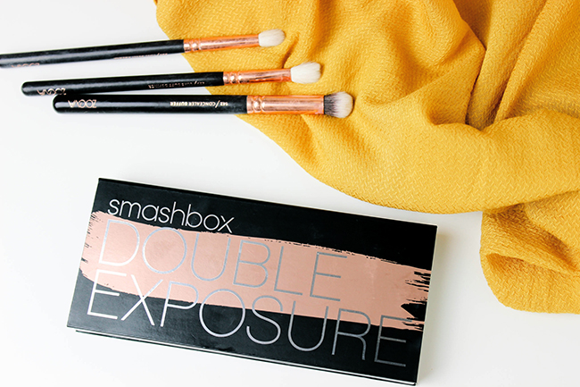 smashbox-double-exposure-1