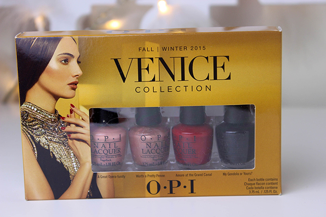 collection-venice-OPI-2015-31
