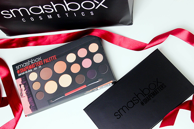 ShapeMatters-Smashbox-1