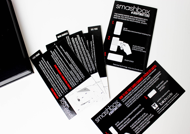 ShapeMatters-Smashbox-4