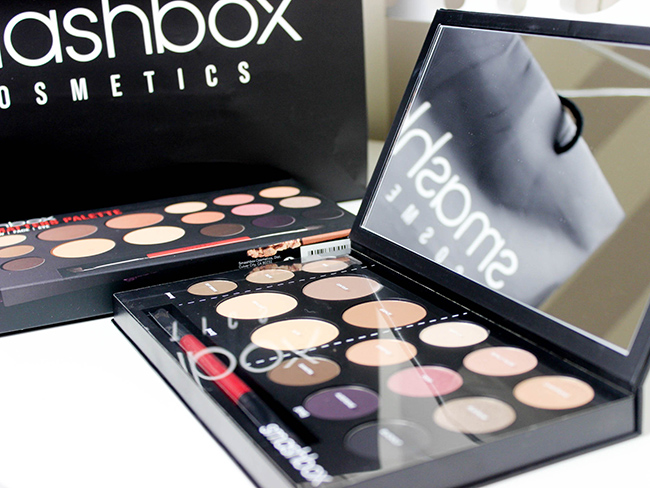ShapeMatters-Smashbox-7