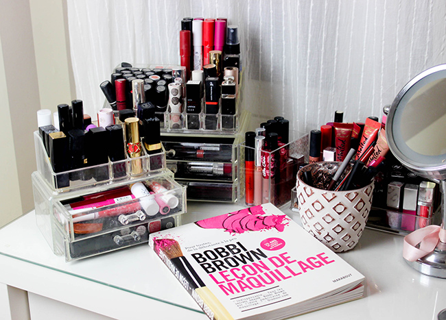 tag-lipstick-2