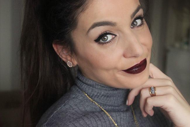 MAC-Viva-Glam-Ariana-Grande-15