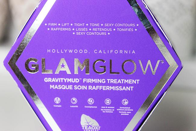 masque-Glamglow-Gravitymud-14