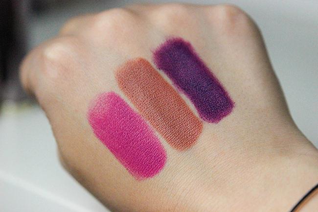 Vice Lipstick_Urban Decay_13