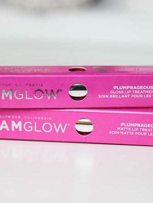 plumprageous_glamglow_7