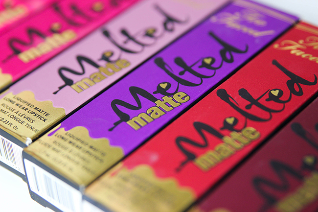 melted-matte-toofaced-17