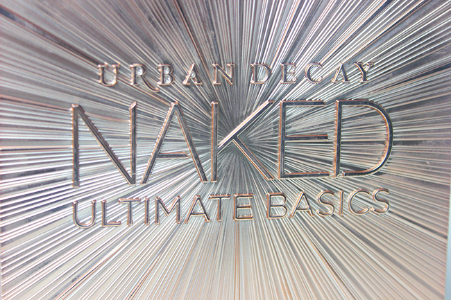 naked_ultimate-basics_12