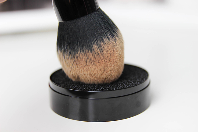 sephora-eponge-pinceau-8