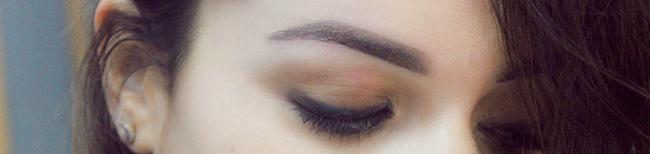 micro-pigmentation-sourcils-jardins-de-nana-avant-apres-3