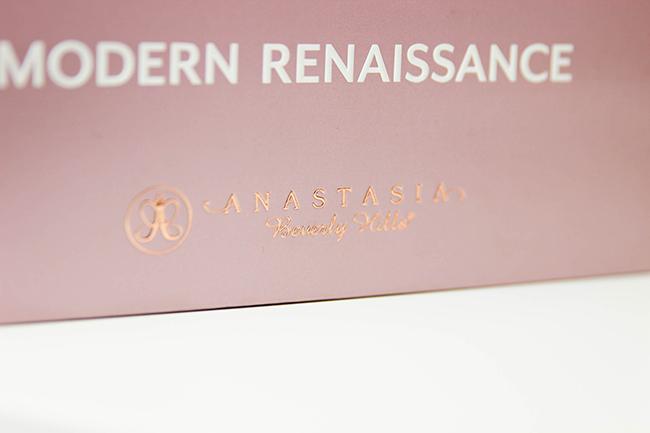 modernrenaissance-anastasiabeverlyhills-16