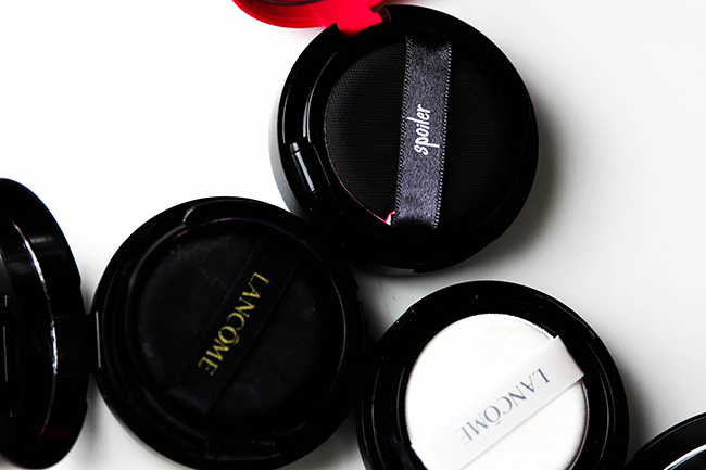 lancome-cushion-blush-subtil-10