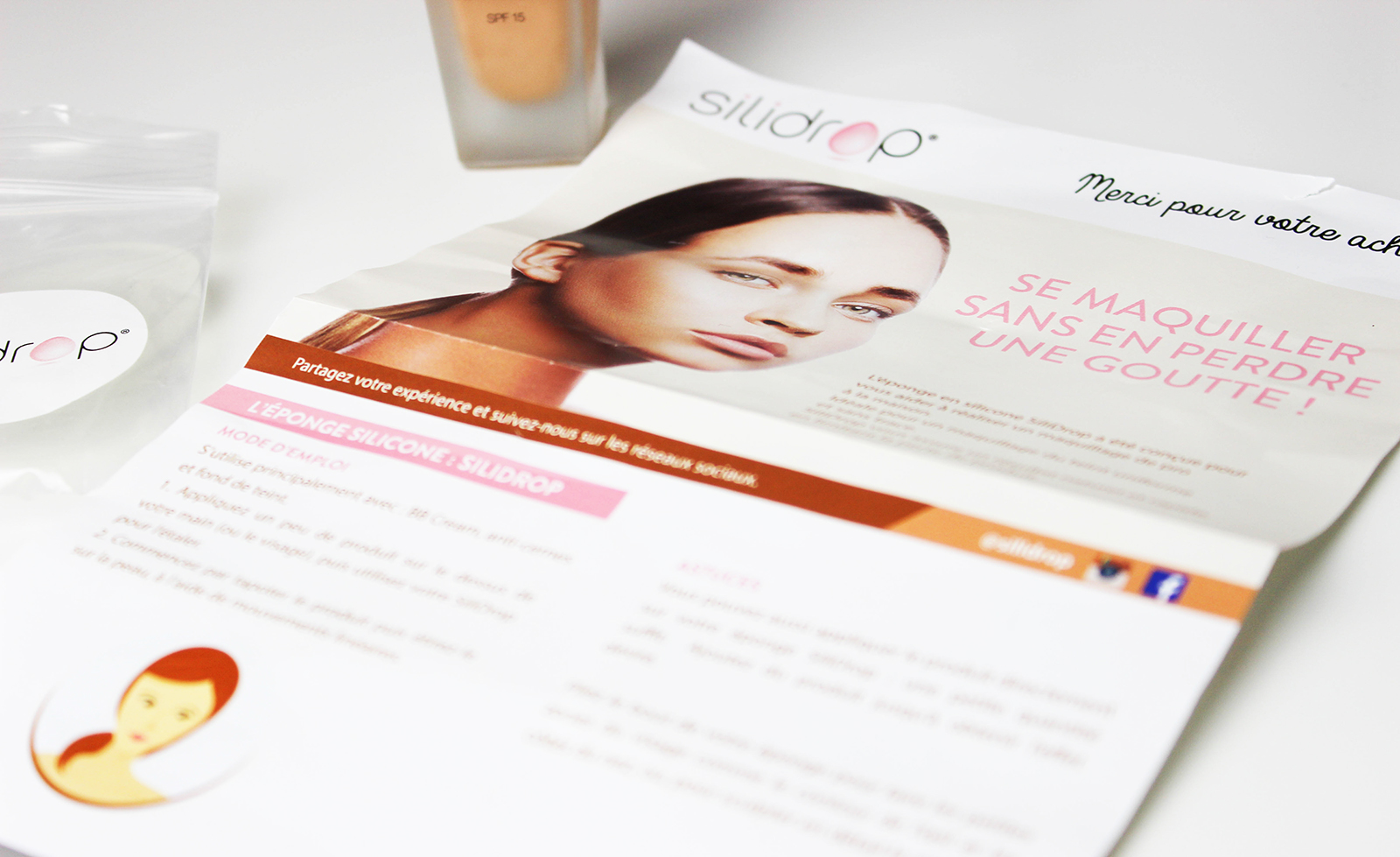 Eponge-silicone-silidrop-maquillage-12