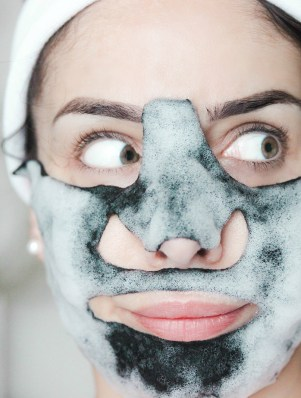 Masque-Moussant-bubblemask-3